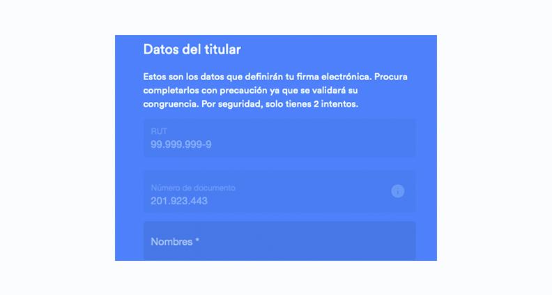 Datosdeltitular-3