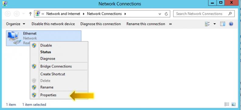 Anexo 6 Propiedades Ethernet