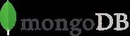 Logo MongoDB